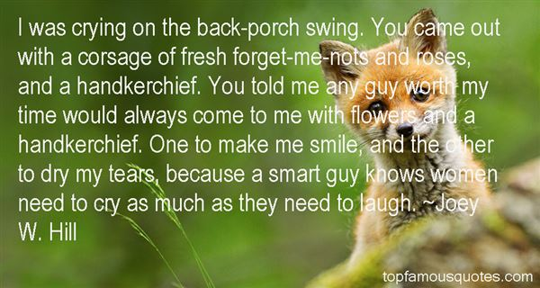 Quotes About Forget Me Not Flowers