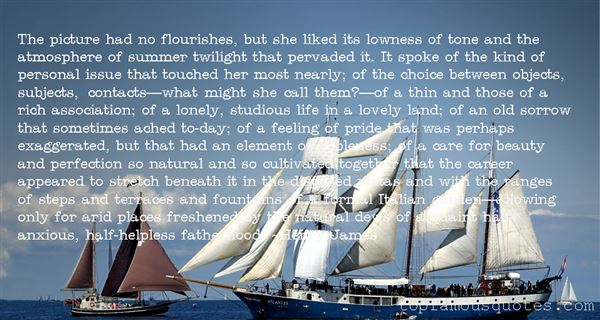 Quotes About Formal