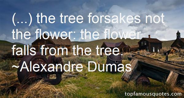 Quotes About Forsake