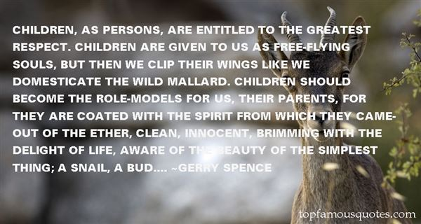 Free Spirit Quotes: Best 156 Famous Quotes About Free Spirit