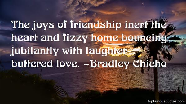 Quotes About Friends And Laughter