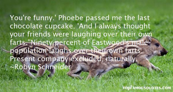 Quotes About Funny Laughs