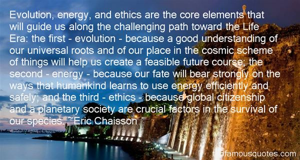 Quotes About Global Citizenship