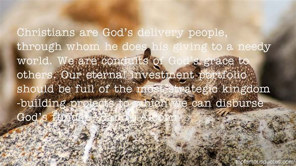 Quotes About Grace Of God