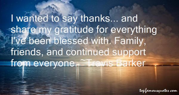 gratitude for family quotes best 3 famous quotes about