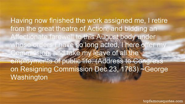 Quotes About Great Commission