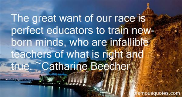 Quotes About Great Educators