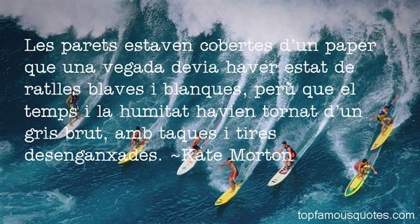 Quotes About Haver