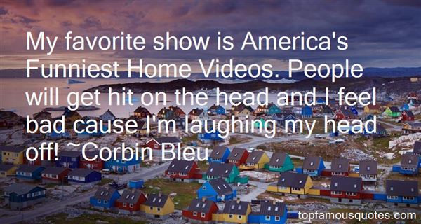 Quotes About Home Videos