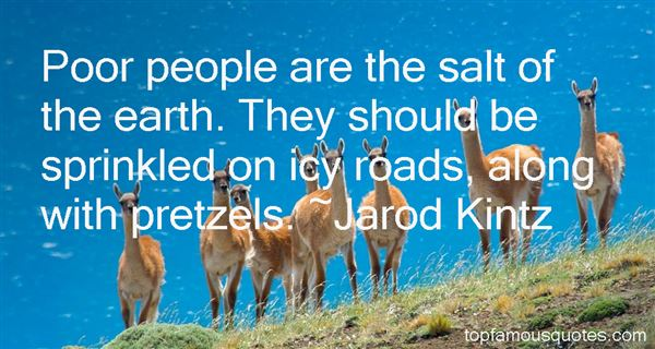 Quotes About Icy Roads