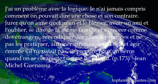 Quotes About Ignorer