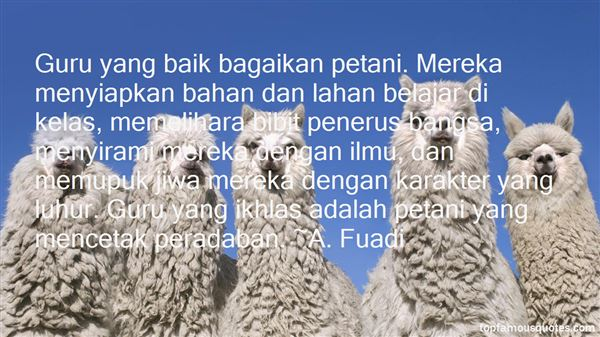 Quotes About Ikhlas