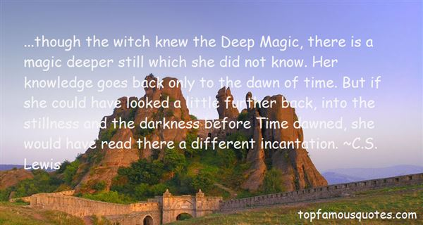Quotes About Inca