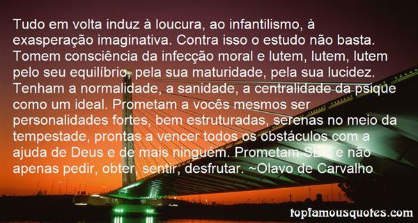 Quotes About Infantilism