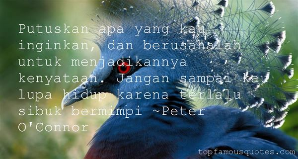 Quotes About Jad
