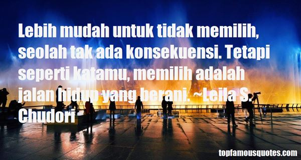 Quotes About Jala
