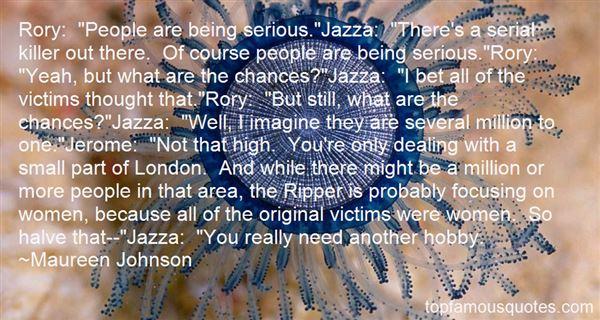 Quotes About Jerome Az