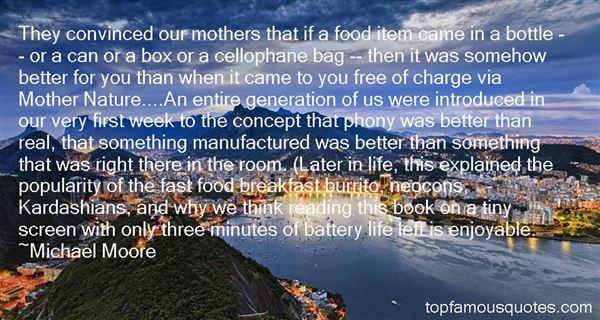 Quotes About Kardashian Life
