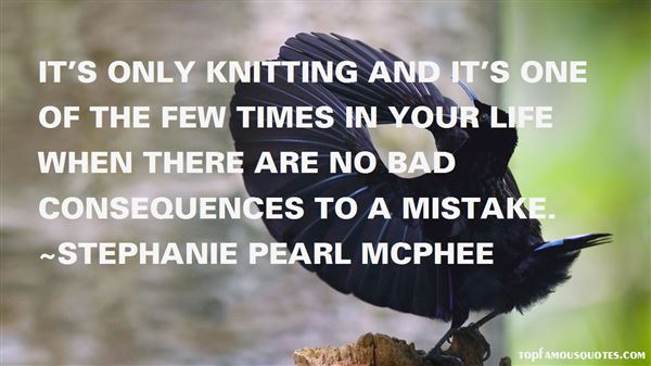 famous knitting quotes quotesgram
