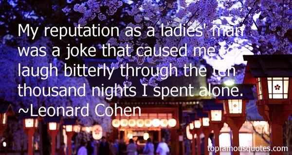 Ladies Night Quotes: best 24 famous quotes about Ladies Night