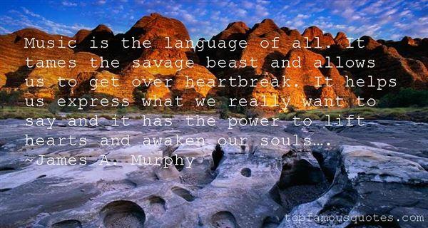 Quotes About Language And Power
