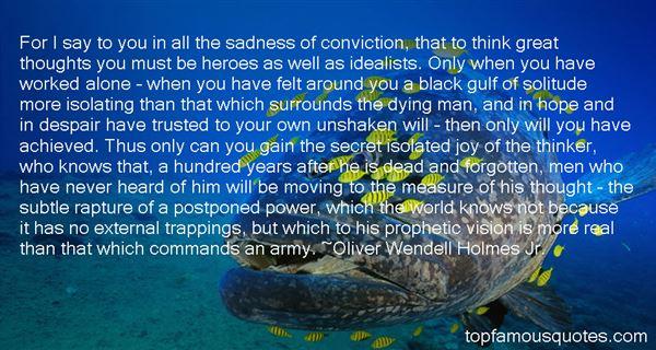 Latin Despair Quotes: Best 3 Famous Quotes About Latin Despair