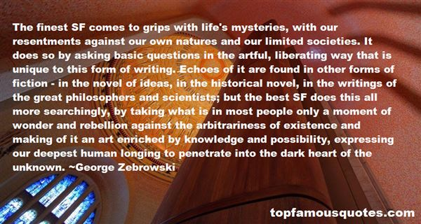 Quotes About Life Philosophers