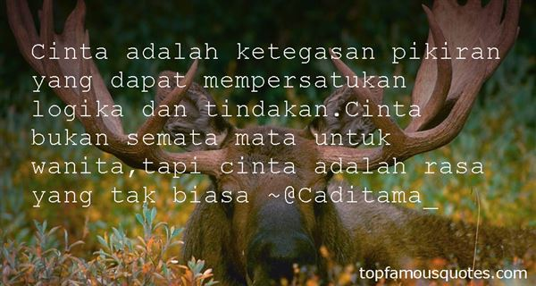 Quotes About Logika