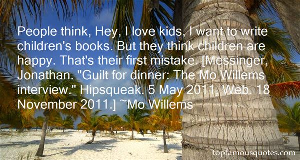 Quotes About Love 2011