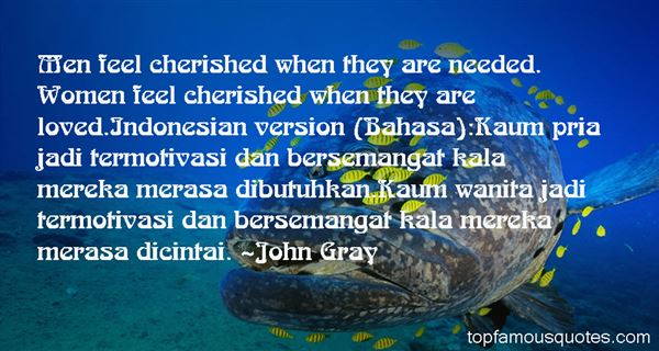 Quotes About Love Indonesia