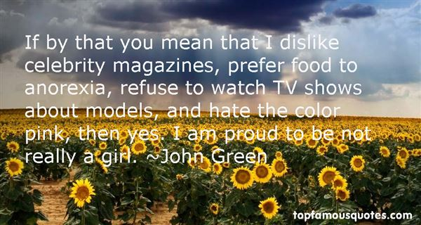 Quotes About Magazines