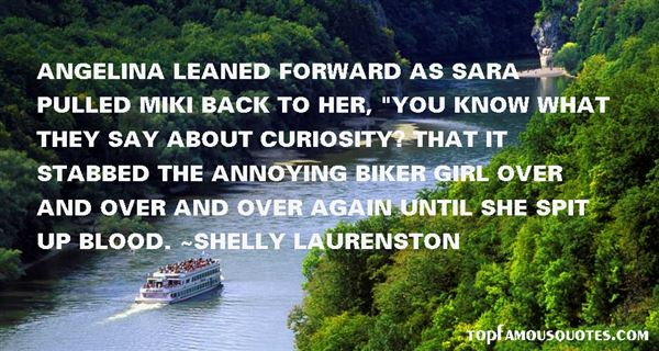 Quotes About Miki
