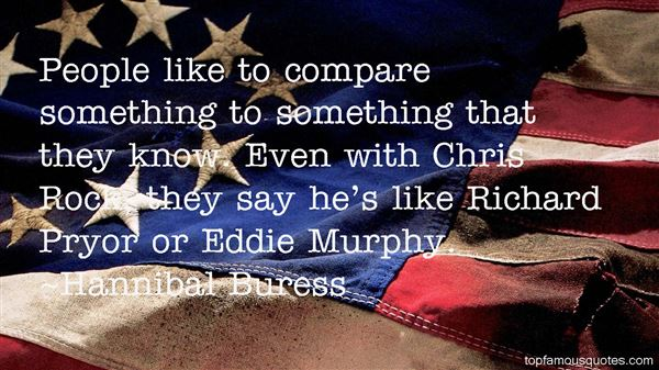 Quotes About Murph