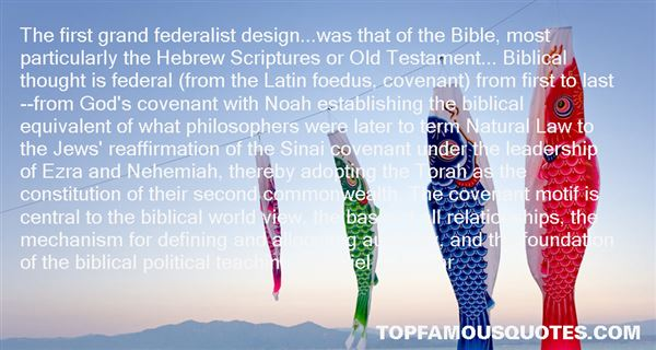 Quotes About Nehemiah