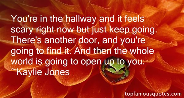 Quotes About Now And Then