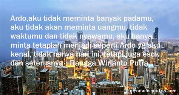 Quotes About Nyawa
