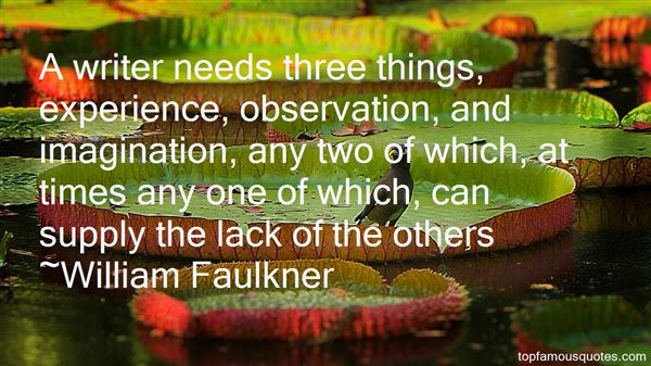 Quotes About Observation Of Others