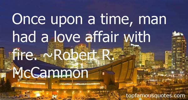 Quotes About Once Upon A Time Love