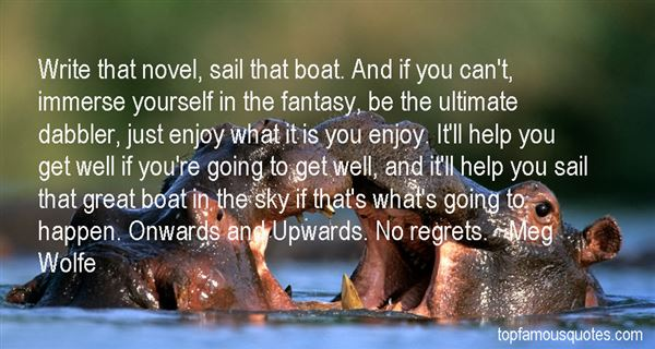 Quotes About Onwards And Upwards