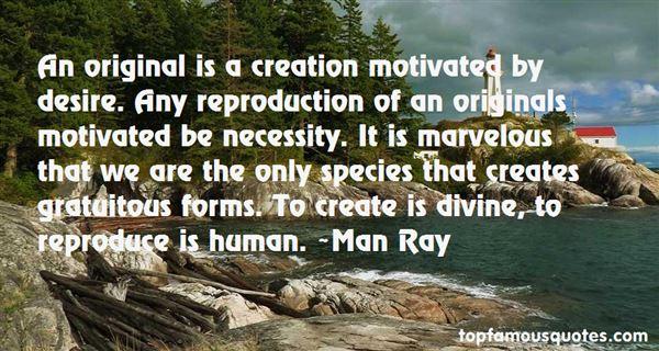Quotes About Origin Of Species
