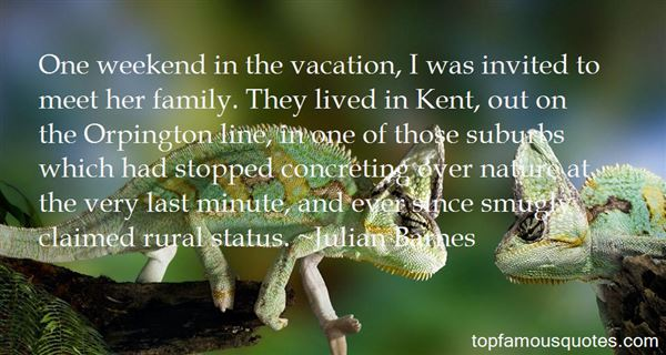 Quotes About Orpington