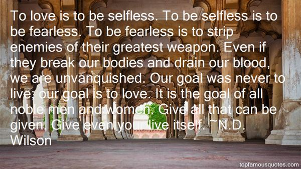 Quotes About Our Bodies