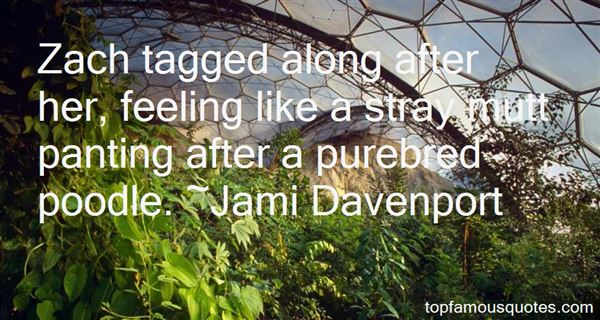 Quotes About Panting
