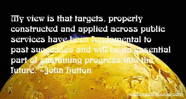 Quotes About Past Successes