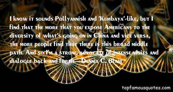 Quotes About Polly