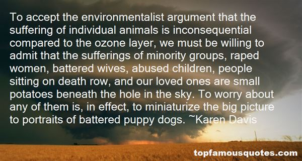 Quotes About Puppy Dogs