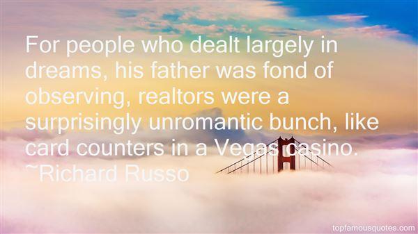 Quotes About Realtors