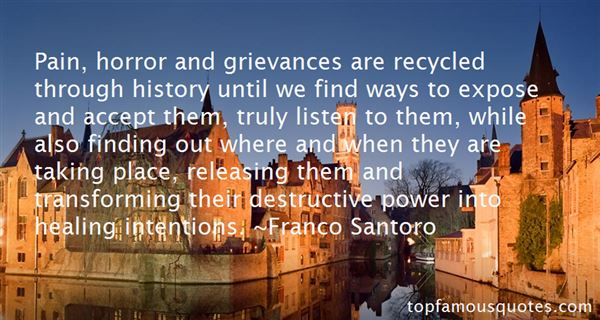 Quotes About Recycle