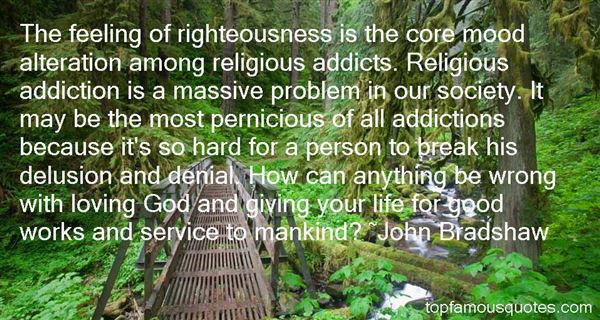 Quotes About Religious Delusion