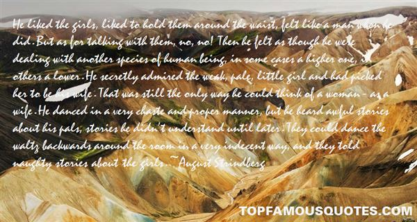 Quotes About Rope